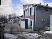 Продажа ПСН в Ставропольском крае