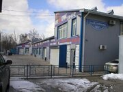Продажа ПСН в Ставрополе