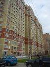 Продается трехкомнатная квартира, Купить квартиру Андреевка, Солнечногорский район по недорогой цене, ID объекта - 316439944 - Фото 20