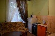 Комната в 2-комнатной квартире сдается, Аренда комнат в Черкесске, ID объекта - 700836975 - Фото 1