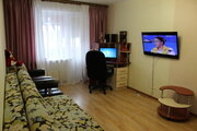 Продажа, Продажа квартир в Сыктывкаре, ID объекта - 332712140 - Фото 7