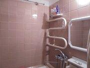 1 600 000 Руб., 2 комнатная квартира в Кирпичном доме на 6 квартале суперэтаж, Купить квартиру в Саратове по недорогой цене, ID объекта - 326927916 - Фото 4
