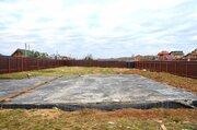 Продается земельный участок 5 соток, д.Малые Вяземы, Одинцовский р-он - Фото 5