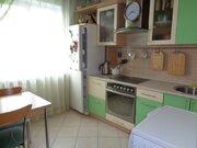 3-к квартира ул. Взлетная, 43, Купить квартиру в Барнауле по недорогой цене, ID объекта - 329020351 - Фото 5