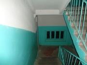 2 комнатная квартира с новым современным ремонтом на ул. Тульской,15, Продажа квартир в Саратове, ID объекта - 321629218 - Фото 8