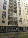 2 комнатная квартира по адресу г. Казань, ул. Шуртыгина, д.7