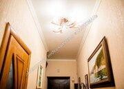 Продается 1 комн.кв. в Центре, 43 кв.м., Купить квартиру в Таганроге по недорогой цене, ID объекта - 326493904 - Фото 11