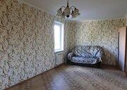Продам 1-к квартиру в новом доме, Серпухов, Ясный пер, 8, 2,5 млн