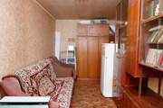 Квартира, ул. Лебедева, д.9 к.5 - Фото 5
