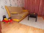 Продажа квартиры, Миасс, Ул. Ильменская, Купить квартиру в Миассе по недорогой цене, ID объекта - 321080875 - Фото 4