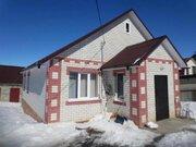 Продажа дома, Дальняя Игуменка, Корочанский район
