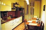 Продается квартира на Сортировке, Купить квартиру в Екатеринбурге по недорогой цене, ID объекта - 326490325 - Фото 6