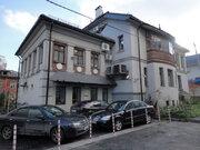Сдается Офис. , Нижний Новгород город, Студеная улица 55