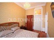 Продажа квартиры, Купить квартиру Рига, Латвия по недорогой цене, ID объекта - 313141785 - Фото 5
