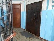 Продажа 2-комн. квартиры на ул. Вокзальная 9 - Фото 2