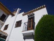 Продажа квартиры, Торревьеха, Аликанте, Купить квартиру Торревьеха, Испания по недорогой цене, ID объекта - 313158436 - Фото 15