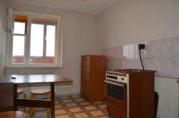 Продаем 1 к квартиру в г.Королев ул. Горького - Фото 2