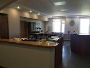 Сдается офисное здание, Аренда офисов в Вологде, ID объекта - 600552109 - Фото 3