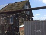 Продажа дома, Богатовский район - Фото 1