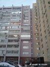 Продаю2комнатнуюквартиру, Самара, м. Алабинская, переулок .