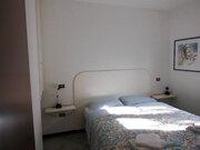 285 €, Аренда виллы для отдыха на острове Альбарелла, Италия, Снять дом на сутки в Италии, ID объекта - 504656505 - Фото 16
