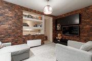 Идеальная однокомнатная квартира
