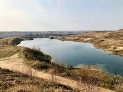 Земельный участок 20 соток под ИЖС в Рузском р-не, 85 км от МКАД