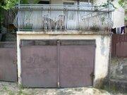 Абхазии. Сухум. Двухэтажный дом 230кв.м. 6 комн. Сад 5. Гараж+строение - Фото 3