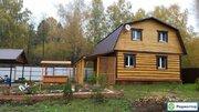 Коттедж/частный гостевой дом N 14114 на 12 человек