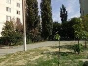 2 кк Космонавтов 41 - Фото 3
