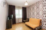 Предлагается к продаже отличная 4-х комквартира в мкр. Северный, Купить квартиру в Красноярске по недорогой цене, ID объекта - 321666999 - Фото 4
