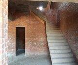 Продается дом. , Тахтамукай, Школьная улица 3 - Фото 3