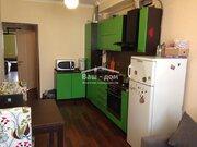 Предлагаем купить однокомнатную квартиру на зжм, Мачтовая улица