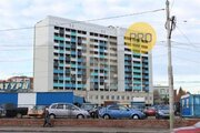 Продажа квартиры, Пенза, Ул. Кузнецкая, Купить квартиру в Пензе по недорогой цене, ID объекта - 322719831 - Фото 1