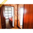 Краснокамск, Рождественский пр, 3, Купить квартиру в Краснокамске по недорогой цене, ID объекта - 318172162 - Фото 5