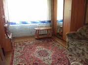 2 250 000 Руб., 3-х комнатная квартира ул. Баскакова г. Конаково, Купить квартиру в Конаково по недорогой цене, ID объекта - 319751162 - Фото 3