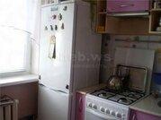 Продажа квартиры, Новочебоксарск, Ул. Терешковой