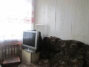 Комната меблированная в трехкомнатной квартире