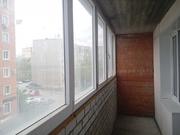 Продам большую 3-комнатную квартиру на Смоленской
