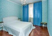 Купи квартиру рядом с метро в Одинцово - Фото 3