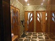 Продаётся 3-комнатная квартира по адресу Святоозерская 14, Купить квартиру в Москве по недорогой цене, ID объекта - 319589526 - Фото 6