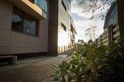 Продажа квартиры, Купить квартиру Юрмала, Латвия по недорогой цене, ID объекта - 313140805 - Фото 2