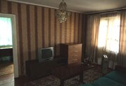 2-х комнатная на Гагарина - Фото 4