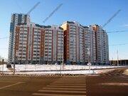 Продажа квартиры, м. Выхино, Ул. Лухмановская