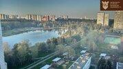 Продажа квартиры, Зеленоград, м. Речной вокзал, Ул. Гоголя - Фото 2