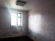 Продается комната с ок, ул. Аустрина, Купить комнату в квартире Пензы недорого, ID объекта - 701094787 - Фото 4
