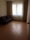 Квартира, Рябинина, д.21 - Фото 4