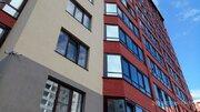 1-к ул. Комсомольский, 44, Купить квартиру в Барнауле по недорогой цене, ID объекта - 321863411 - Фото 13