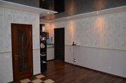 Квартира из четырех комнат, (238 м2 элитного жилья в ЖК Парус), Купить квартиру в Новороссийске по недорогой цене, ID объекта - 302067138 - Фото 10