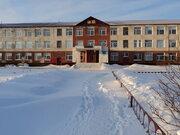 Алтай, Павловский рвйон, село Черемное - Фото 2